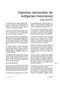 alai418 web.qxp - Recursos de Desarrollo Humano Local - Page 7