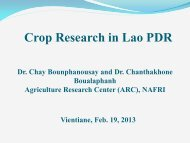4.Crop Research in Lao PDR.pdf