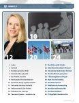 Anniken Huitfeldt - Forsiden - Foreningen Norden - Page 3