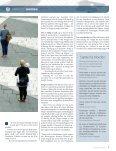 Anniken Huitfeldt - Forsiden - Foreningen Norden - Page 7