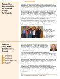 December 2012 - MTAS - The University of Tennessee - Page 3
