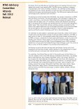 December 2012 - MTAS - The University of Tennessee - Page 4