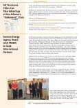 December 2012 - MTAS - The University of Tennessee - Page 5