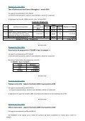 Conseil communautaire - Compte-rendu du 23 mars 2010 - CAPE - Page 6