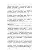 Leonardo Dantas Silva - Academia Brasileira de Letras - Page 4