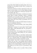 Leonardo Dantas Silva - Academia Brasileira de Letras - Page 5