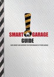 Garage Waste (PDF-3169 kb) - Mayo County Council