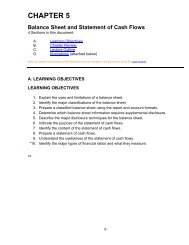 pdf version - Fgamedia.org