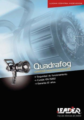 pdt_quadrafog-es-zp01001es1 - Leader