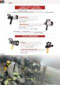 pdt_quadrafog-es-zp01001es1 - Leader - Page 4