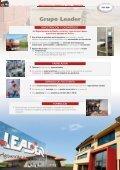 pdt_quadrafog-es-zp01001es1 - Leader - Page 7