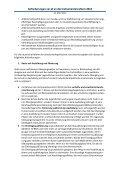 ver.di arbeitsmarktpolitische Instrumente (pdf-Datei) - Netzwerk ... - Page 2