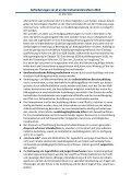 ver.di arbeitsmarktpolitische Instrumente (pdf-Datei) - Netzwerk ... - Page 3
