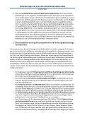 ver.di arbeitsmarktpolitische Instrumente (pdf-Datei) - Netzwerk ... - Page 4