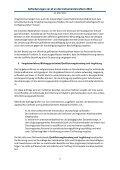 ver.di arbeitsmarktpolitische Instrumente (pdf-Datei) - Netzwerk ... - Page 6