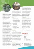 Submerged Aerated Filter - Veolia Water Solutions & Technologies - Page 2