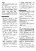 Untitled - Soler & Palau Sistemas de Ventilación, SLU - Page 2