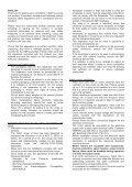 Untitled - Soler & Palau Sistemas de Ventilación, SLU - Page 4