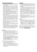 Untitled - Soler & Palau Sistemas de Ventilación, SLU - Page 5