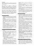 Untitled - Soler & Palau Sistemas de Ventilación, SLU - Page 6