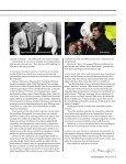 Download issue (PDF) - Nieman Foundation - Harvard University - Page 5