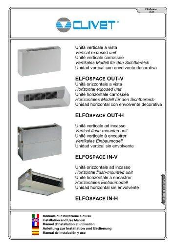 elfospace out-v elfospace out-h elfospace in-v elfospace in-h