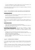 Nantissement Assurance _Sans arbitrage - Webagoo.eu - Page 4