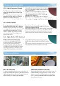 Desiccant wheels - Munters - Page 4