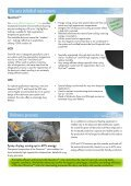 Desiccant wheels - Munters - Page 5