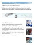 Desiccant wheels - Munters - Page 7