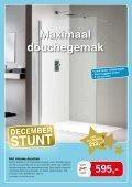 Volop feestvoordeel! - Jansen & Meppelink - Page 7