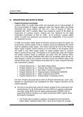 2013-057-220A RFQ Prequalification_RWPS_Final - Loudoun Water - Page 6