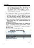 2013-057-220A RFQ Prequalification_RWPS_Final - Loudoun Water - Page 7