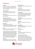 Qudos insurance policy booklet commercial vehicles ... - Adrian Flux - Page 5