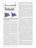 pdf file - OSU School of Earth Sciences - The Ohio State University - Page 4