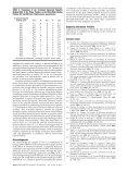 pdf file - OSU School of Earth Sciences - The Ohio State University - Page 6