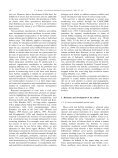Development of a systematic classification scheme of marine ... - Page 2