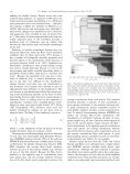 Development of a systematic classification scheme of marine ... - Page 4