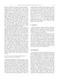 Development of a systematic classification scheme of marine ... - Page 7