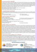 10 FAQ SPAW RAC_FR - CAR-SPAW-RAC - Page 2