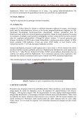 Esnek Algılayıcı Kontrollü Animatronik El Uygulaması - Meslek ... - Page 4