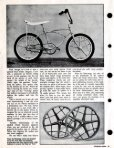 Mongoose Motomag I test - Vintage Mongoose - Page 2