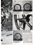 Mongoose Motomag I test - Vintage Mongoose - Page 3