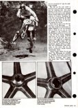 Mongoose Motomag I test - Vintage Mongoose - Page 4