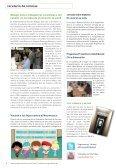 Revista Año 2 Nº 8 - Superintendencia de Servicios de Salud - Page 4