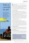 Revista Año 2 Nº 8 - Superintendencia de Servicios de Salud - Page 5