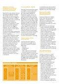 KSM - Kedrios Settlement Management - SIA - Page 2