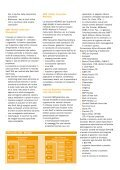 KSM - Kedrios Settlement Management - SIA - Page 3