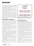 Induction Feature.indd - Page 2
