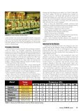 Induction Feature.indd - Page 3